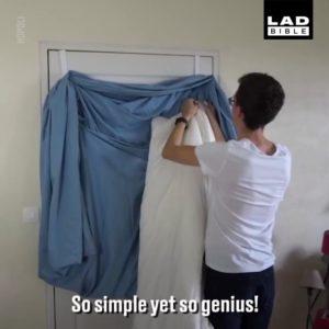 Photo de la vidéo de LADBible